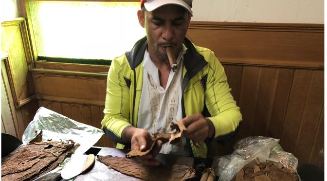 Our Nicaraguan Adventure