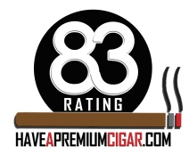 cigar 83