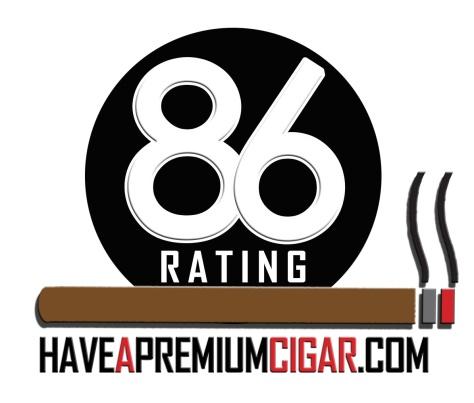 cigar 86
