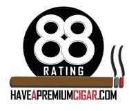 cigar 88